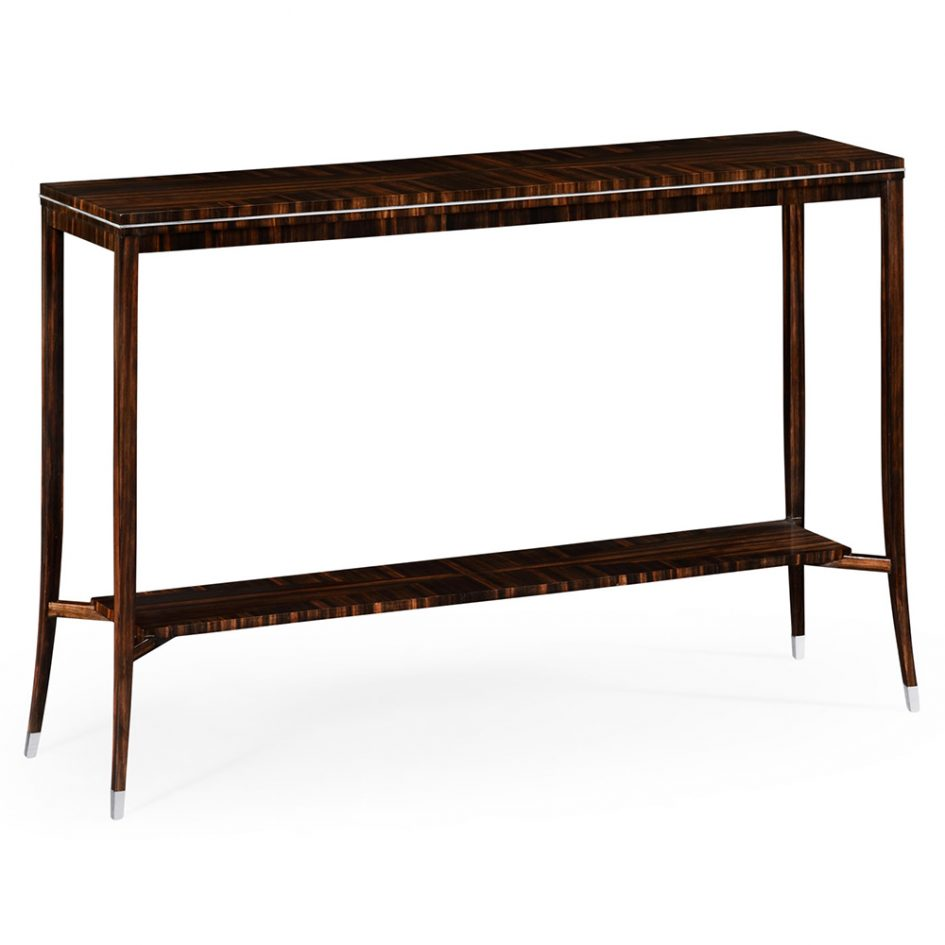 curved leg console table wood with drawers skinny extra long narrow small inch sofa brass accent tables large size aluminum tile reducer threshold decorative end pier one imports
