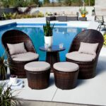 cushion artificial for replacement cushions furniture covers value patio wicker without green home outdoor sets depot bench chairs paint best brown porch side table canadian tire 150x150