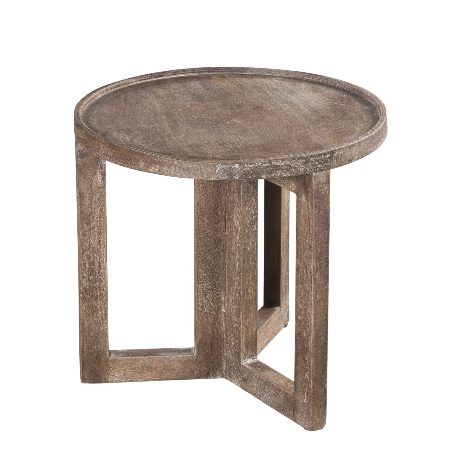 customer zoomed vanessa living modern small low accent table wildon home distressed round side potting granite top end tables farm chairs inch tablecloth cotton ikea garden shed