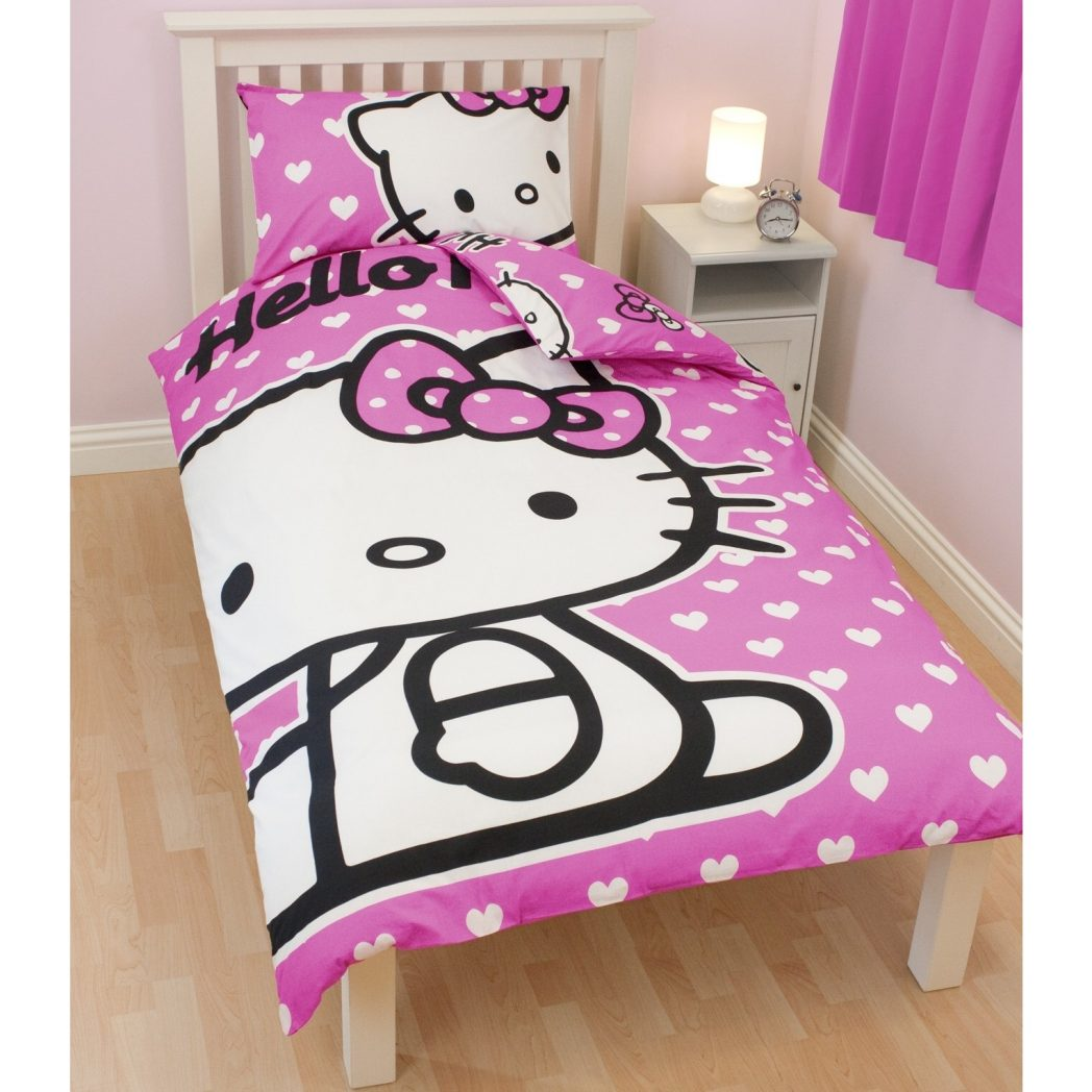 cute kids bedding sets hello kitty cozy and beautiful bedspread curtain queen jcpenney comforters grey bedroom childrens comforter sheet boys collection boy full accent tables