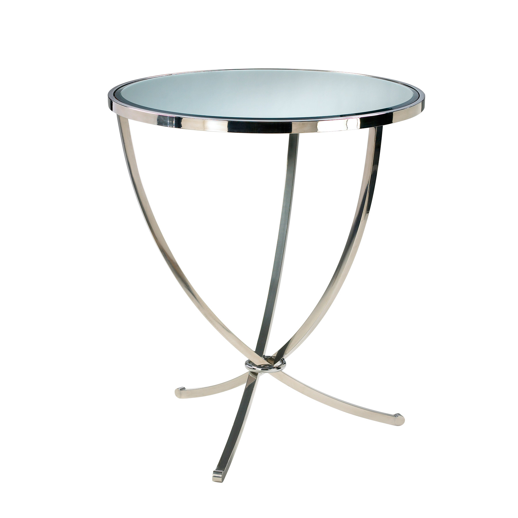 cyan design steel nuovo foyer accent table littman bros lighting tap expand inch furniture legs matching nightstands big modern coffee tables ikea small and chairs quilted runners