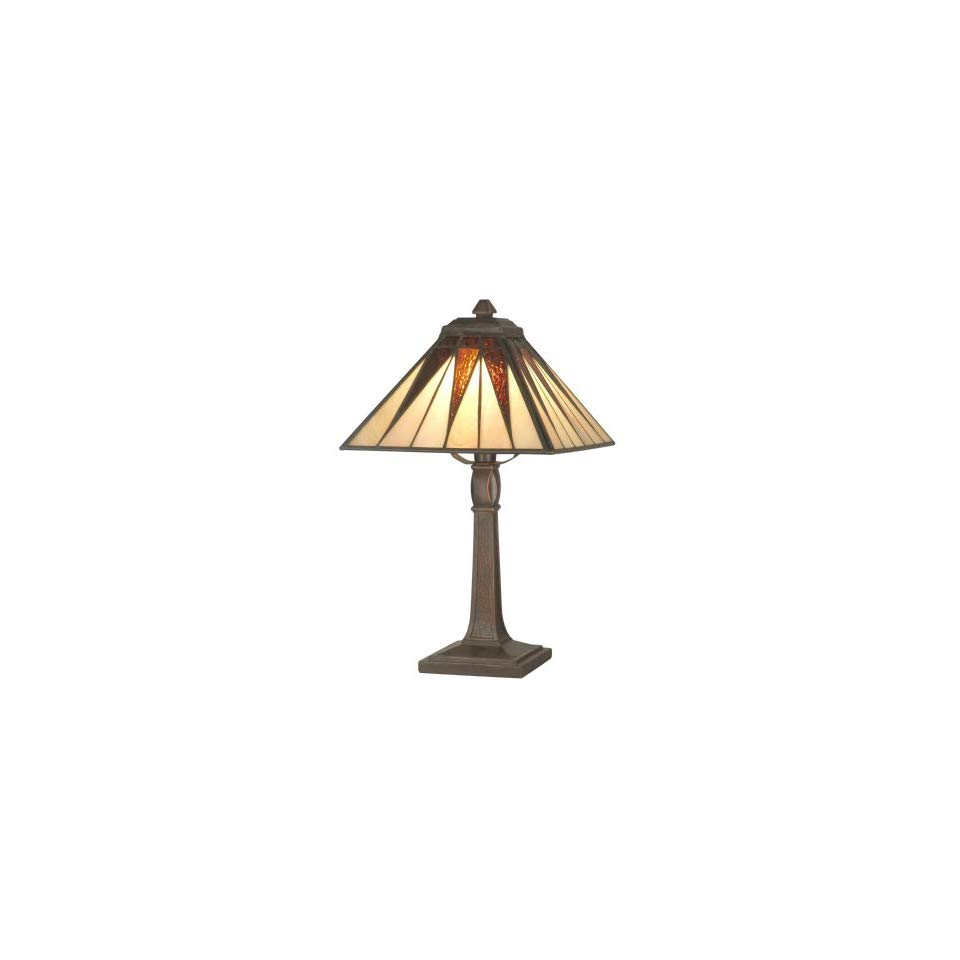 dale tiffany cooper light table lamp popscreen accent lamps bathroom decor ideas office cupboard grey wood dining round occasional tables with drawers gold iron coffee decorative