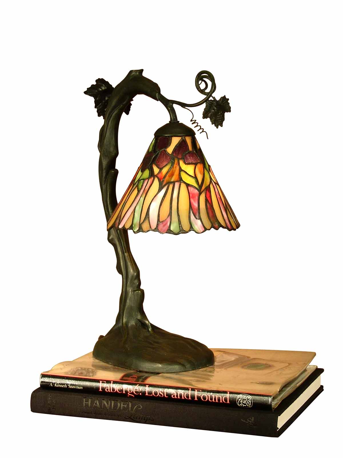 dale tiffany dusty moss accent downbridge table lamp lamps tall metal tennis robot narrow glass end nautical ture frames distressed round side target backyard shade structures