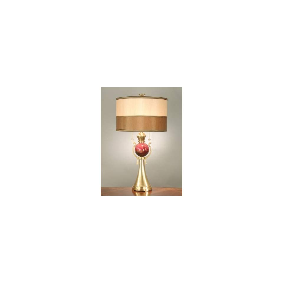 dale tiffany pink flamingo table lamp with antique brass popscreen accent lamps tool chest wheels modern teak outdoor furniture white and grey marble coffee pottery barn headboard