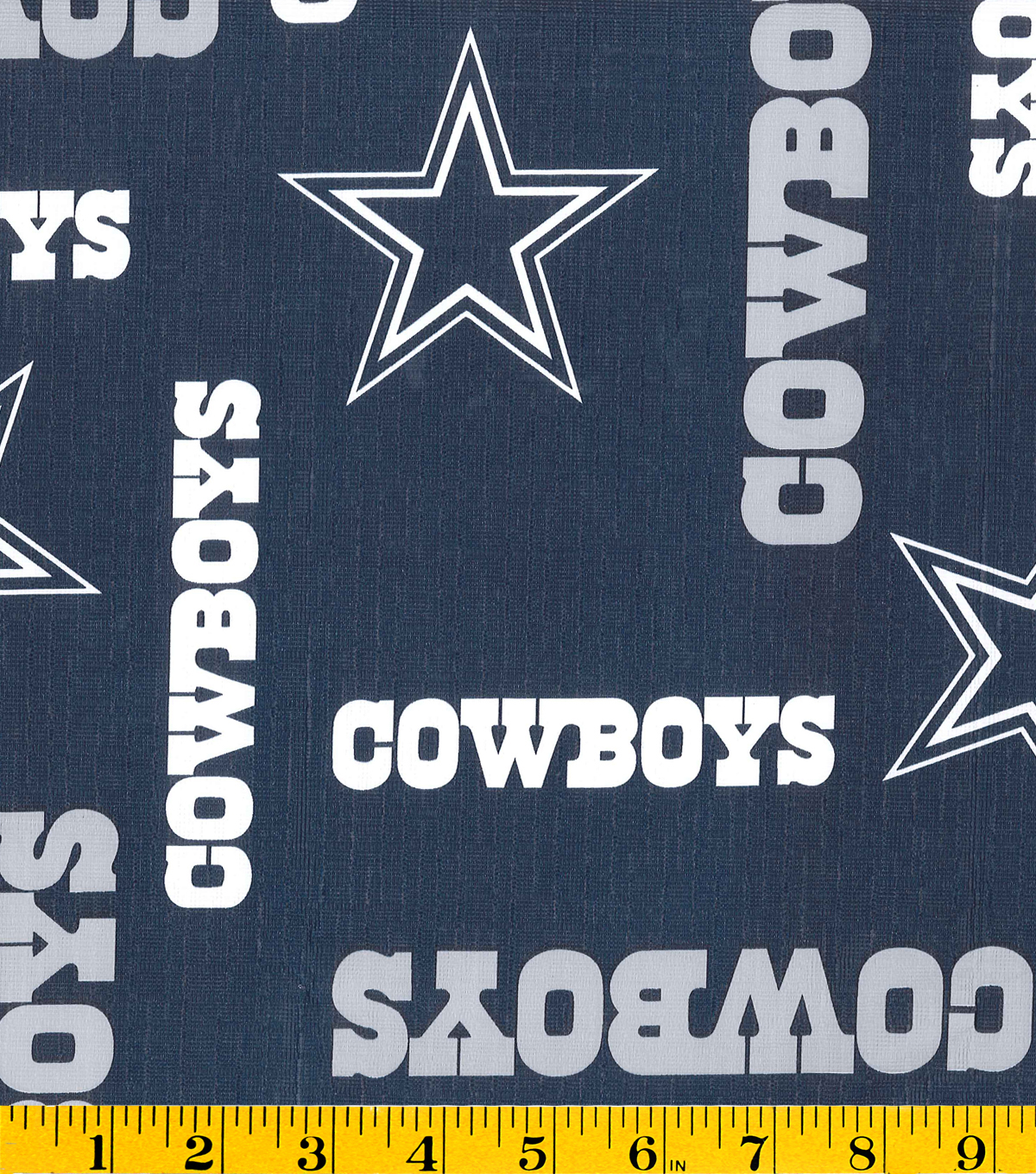 dallas cowboys nfl tablecloth vinyl joann artistic accents fabric logo door cabinet glass patio end table united furniture calgary grill master parts nautical vanity silver and