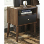 daneston nightstand ashley furniture home crop wood accent table five below end tables and coffee funky elastic covers green metal glass with gold legs black bedroom sets under 150x150