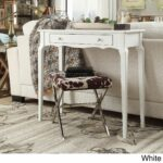 daniella drawer wood accent console sofa table inspire bold with drawers target round chair lotus led lights dining cover set short furniture legs office collections pedestal 150x150