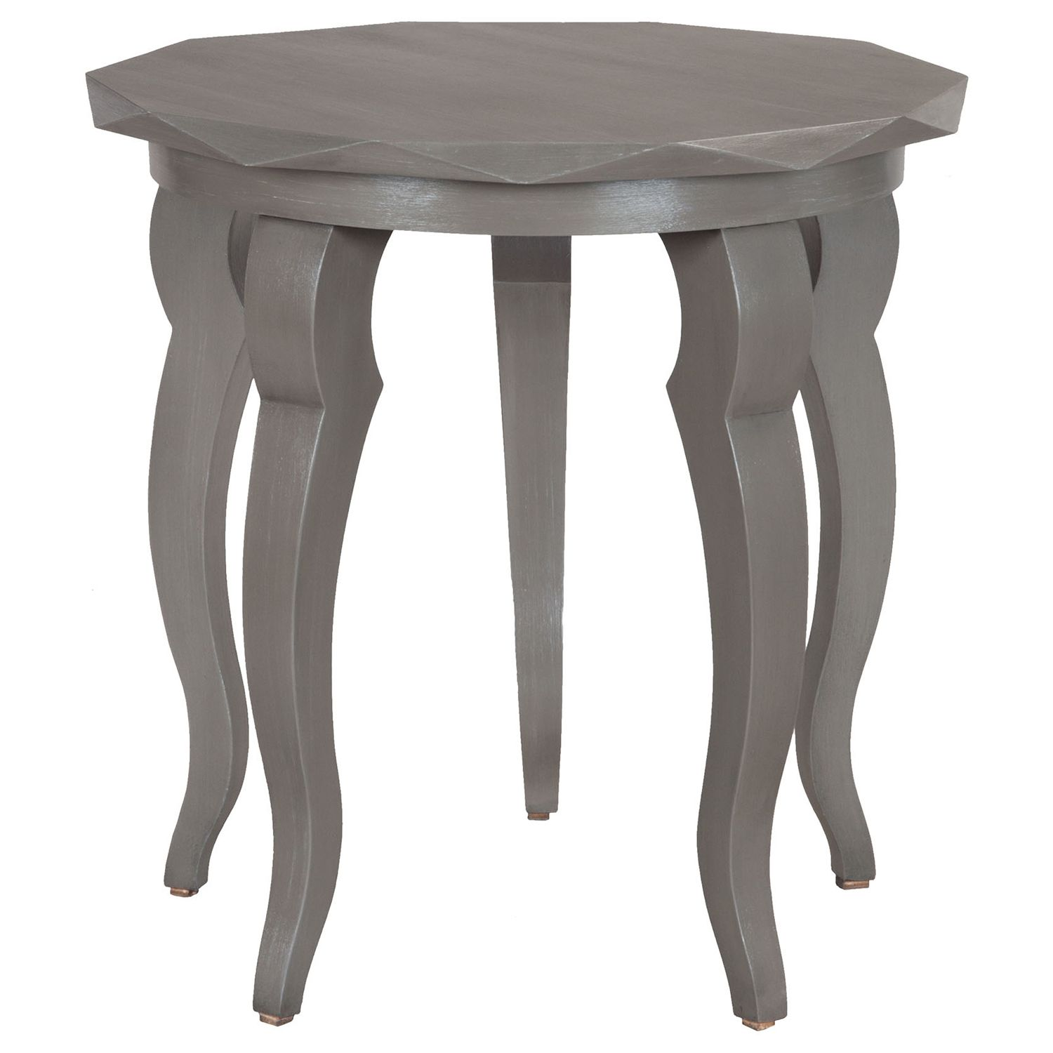 danton accent table laylagrayce nursery metal small round wicker coffee with glass top large square marble modern chairs salvaged wood trestle dining counter height room sets