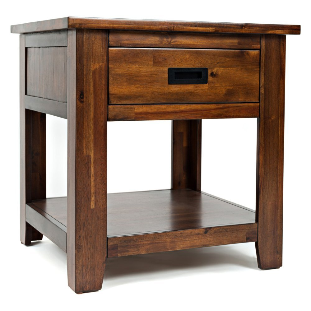 daonanba unique original durable coffee table practical sturdy round img php monarch bentwood accent with tempered glass jofran coolidge corner square end small furniture for