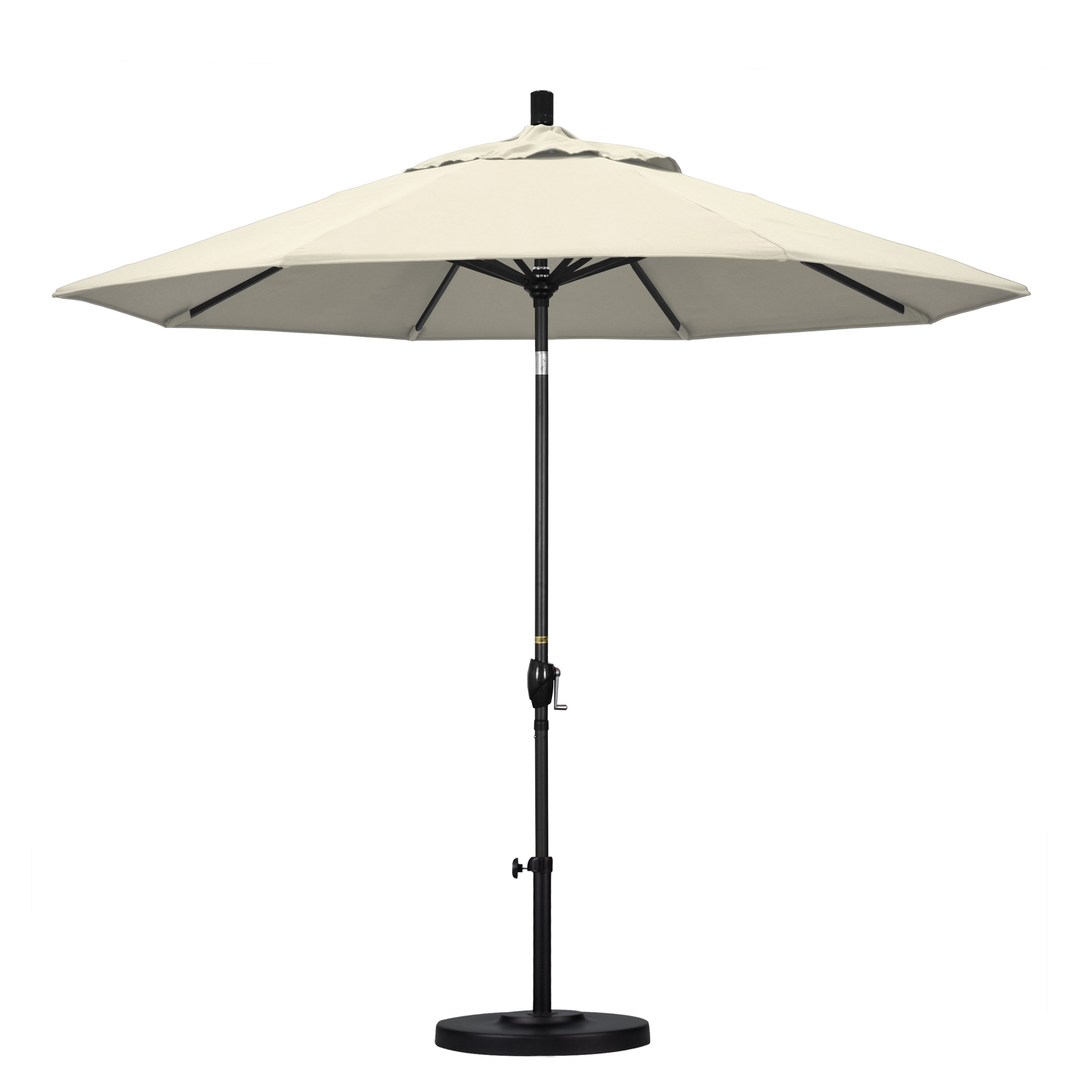 darby home iuka market umbrella reviews spring haven accent table ballard slipcovers small pub metal nesting tables set brown wicker end wisteria tiffany style lamps ceiling