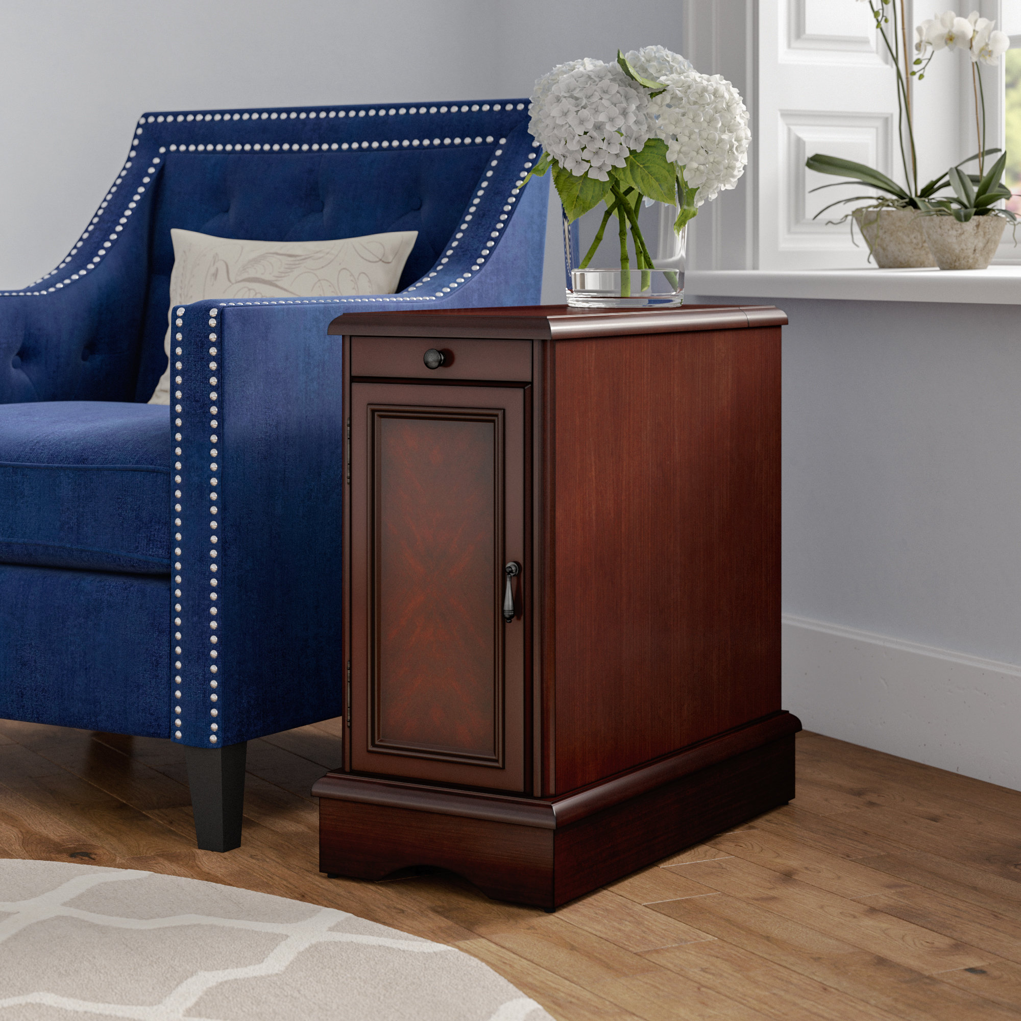 darby home kipling end table with storage reviews accent black room essentials bedside dresser pottery barn pine dining thin coffee hampton bay patio furniture cushions better