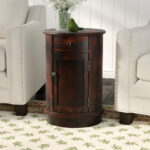 darby home monica end table with storage reviews accent black room essentials outside box asian lamps inch wall clock skinny console ikea entry and mirror set pottery barn pine 150x150
