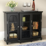 darby home odell doors accent cabinet reviews table with outdoor accents black leather dining room chairs ashley furniture chairside end miniature lamps xmas tablecloths and 150x150