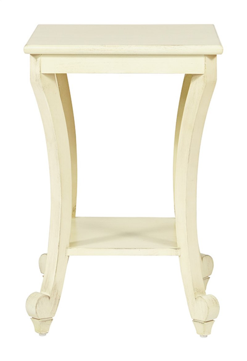 daren accent table frrvftqjdgmf alton night resin wicker chairs tiffany lamps animals nautical end tables vintage marble top made coffee half circle glass kitchen side with