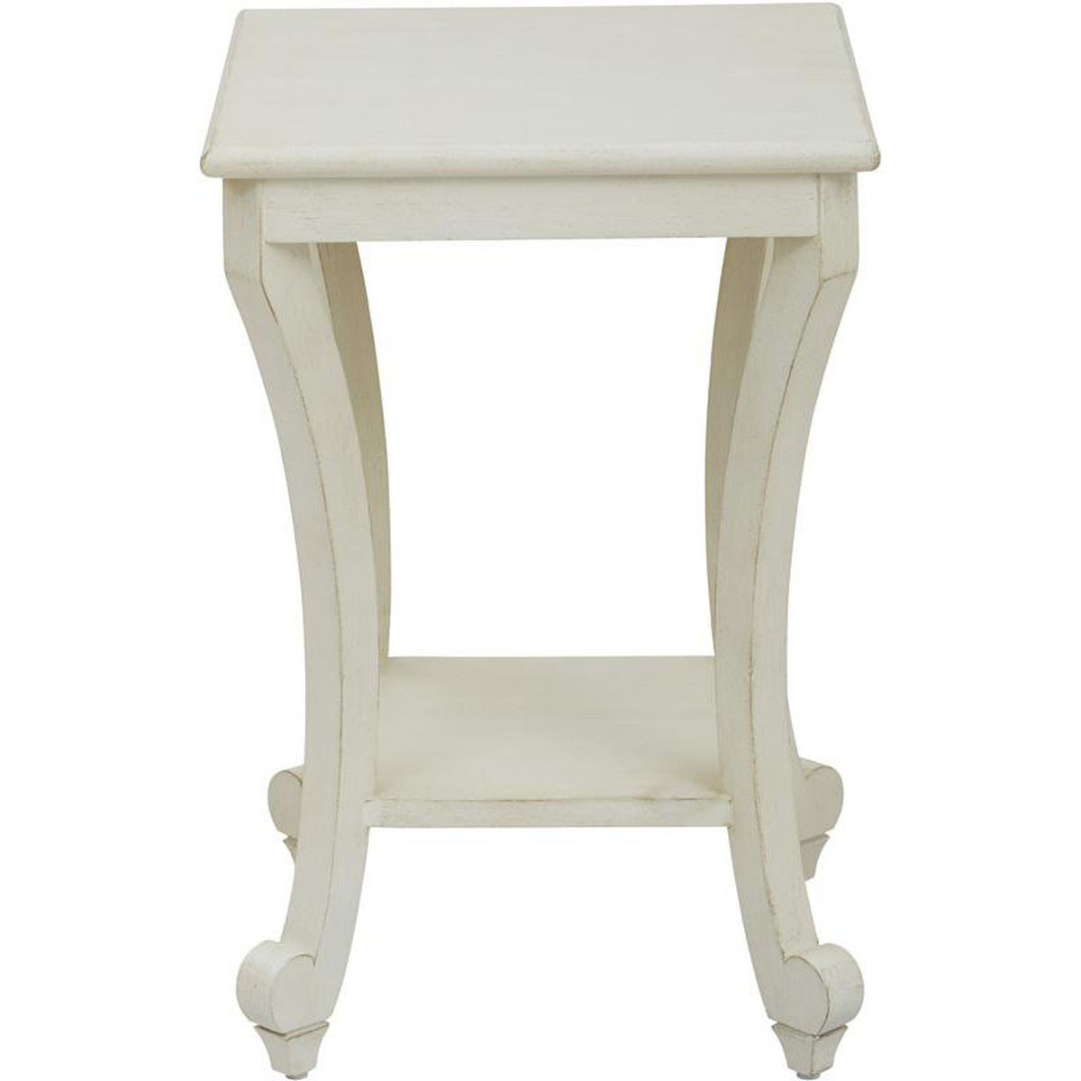 daren cottage accent table bizchair office star products main our osp designs country now glass lamp shades half round top marble bedside pottery barn teen floor skirts decorator