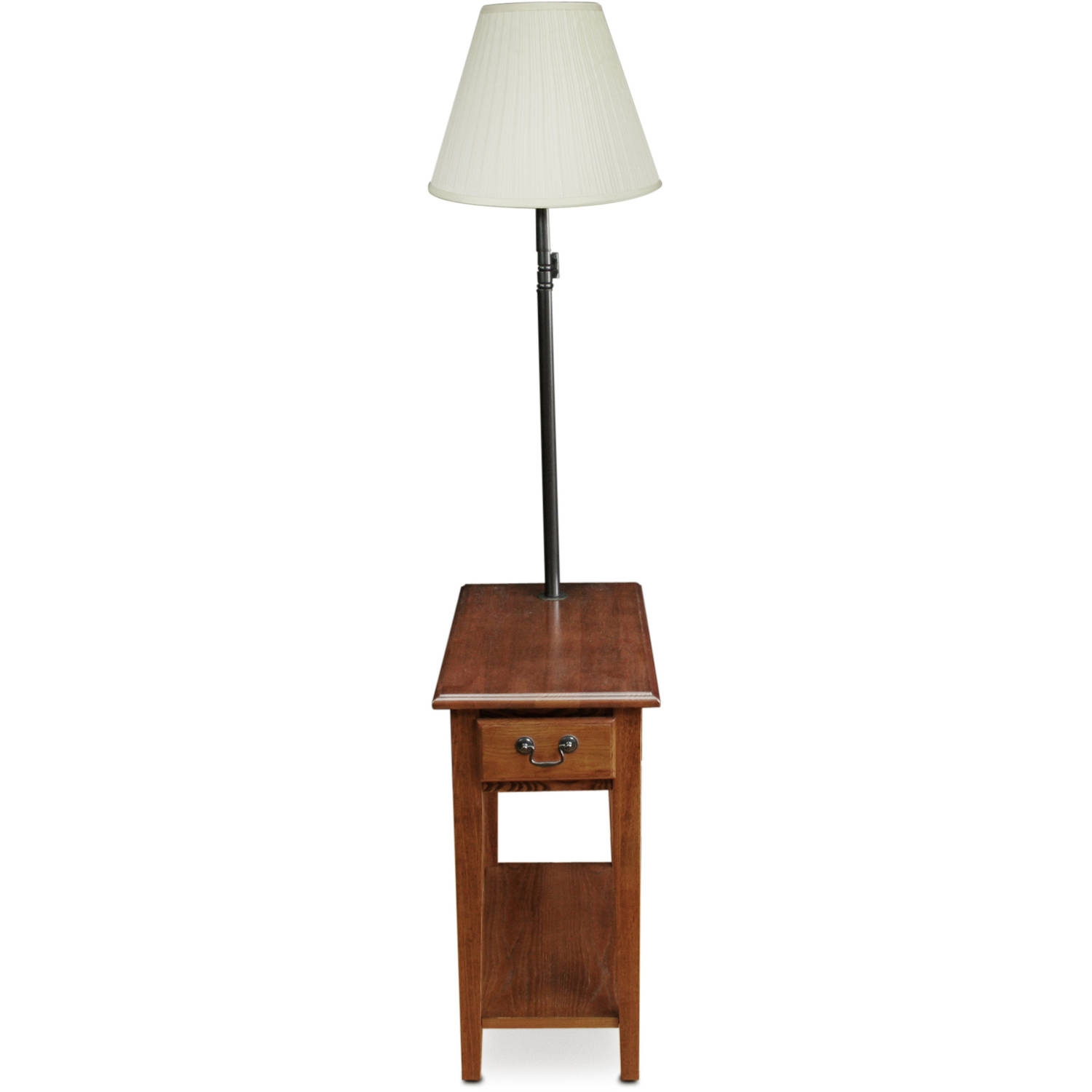 daring end tables and lamps astonishing with floor sauriobee highest nightstands table lamp attached dutchglow wood sets smart furniture for small spaces narrow cup holder queen