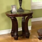 dark end tables the terrific free black wood and glass table coffee best metal side ideas modern inspiring for living room home accent with perseus round furniture montreal lift 150x150