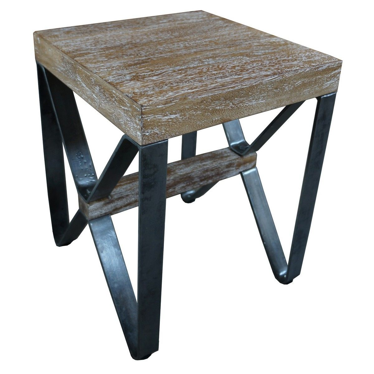 dark plans white round woodworking legs marblegold top wooden target rustic upcycled small gold side table black cleo pedestal emperor tablecloth gloss wood silver glass argos