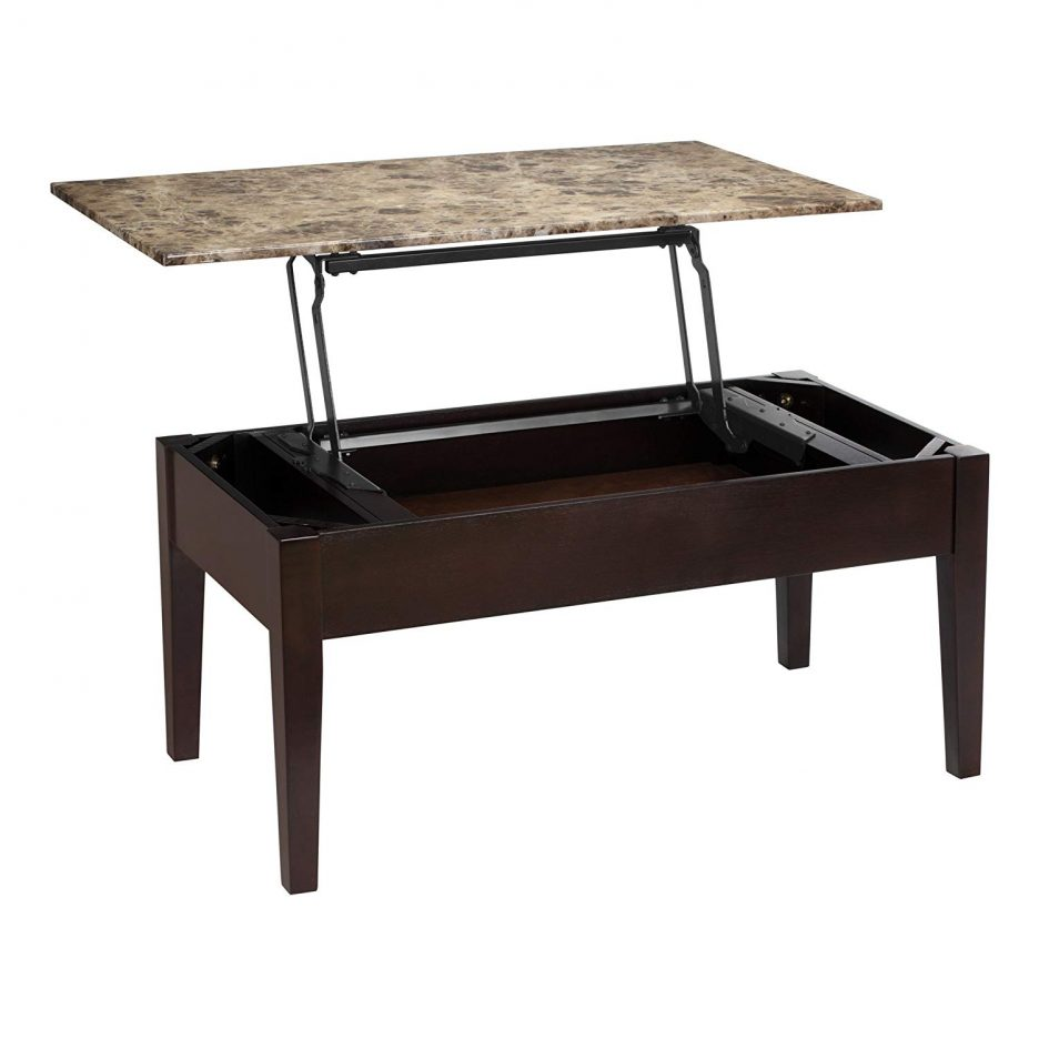 dark wood end tables with drawers trunk coffee table magnussen accent cool for grey wicker target threshold bathroom caddy pottery barn console storage metal frame top uttermost