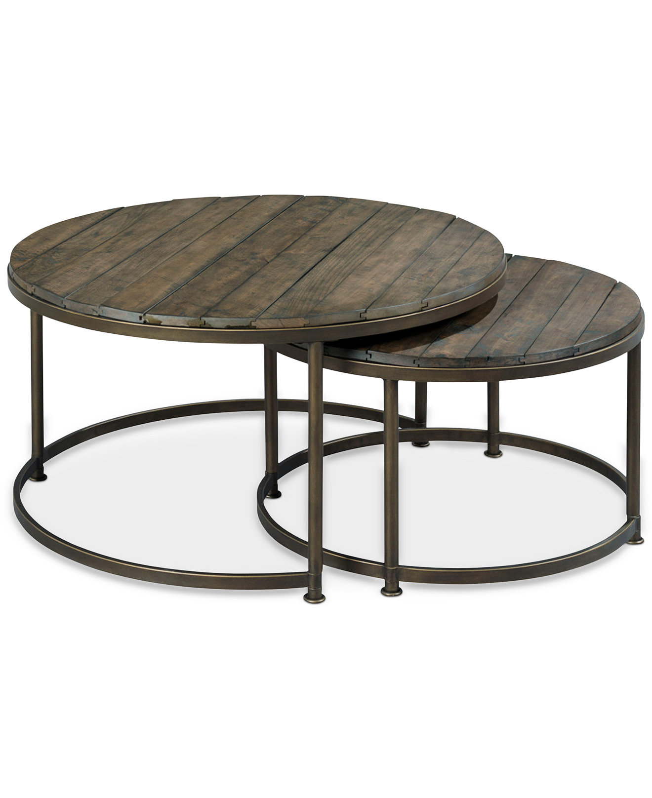 darley decor round contemporary color end diy lovell lighting hafley redmond parquet design drum ideas engaging trestle table darl painting lamps shades tables target lamp small