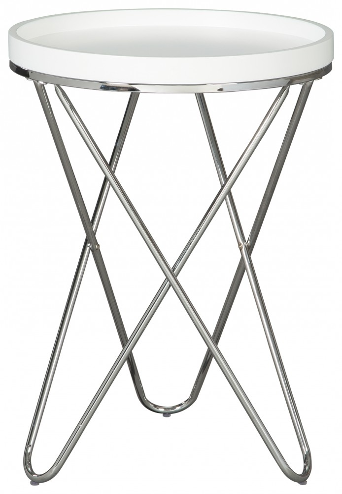 dashard multi round end table accent tables iron bath and beyond ice cream maker amazing coffee modern dressing timber trestle legs high bedside long white gold metal side cymbal