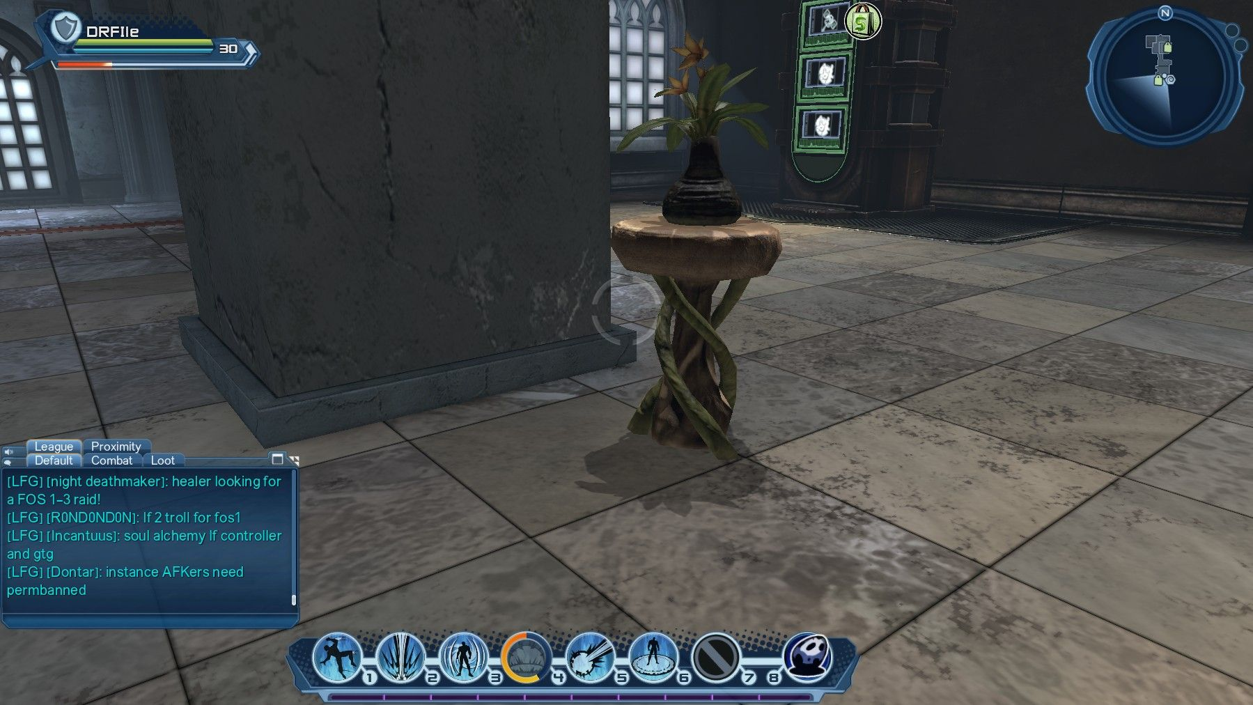dcuo roulette table casino portal gnarled nightstand furniture occult accent location blackjack basic strategy decks single deck extra slots learn ligne free neptune anglais best