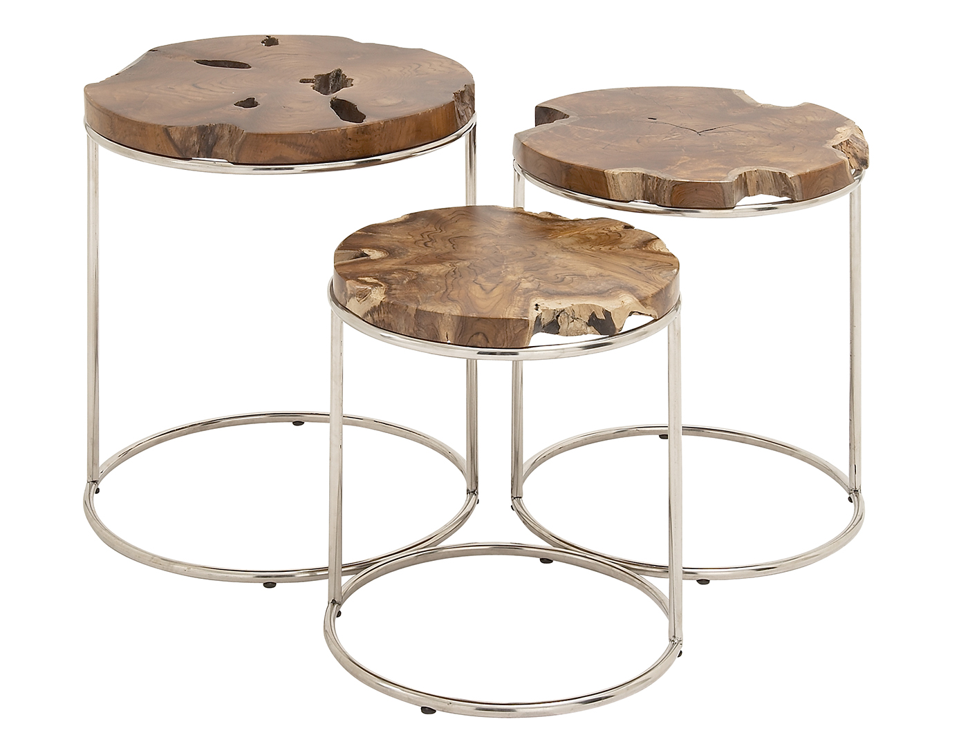decor accents tables steinhafels half circle accent table teak and metal round set kids furniture antique white square coffee outdoor lamps oak chairside small patio side lamp