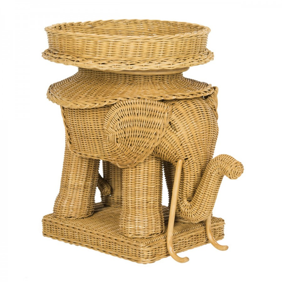decor market balford storage accent table natural side wicker sheesham wood furniture units for living room mirrored cube white cocktail patio base contemporary dining telephone