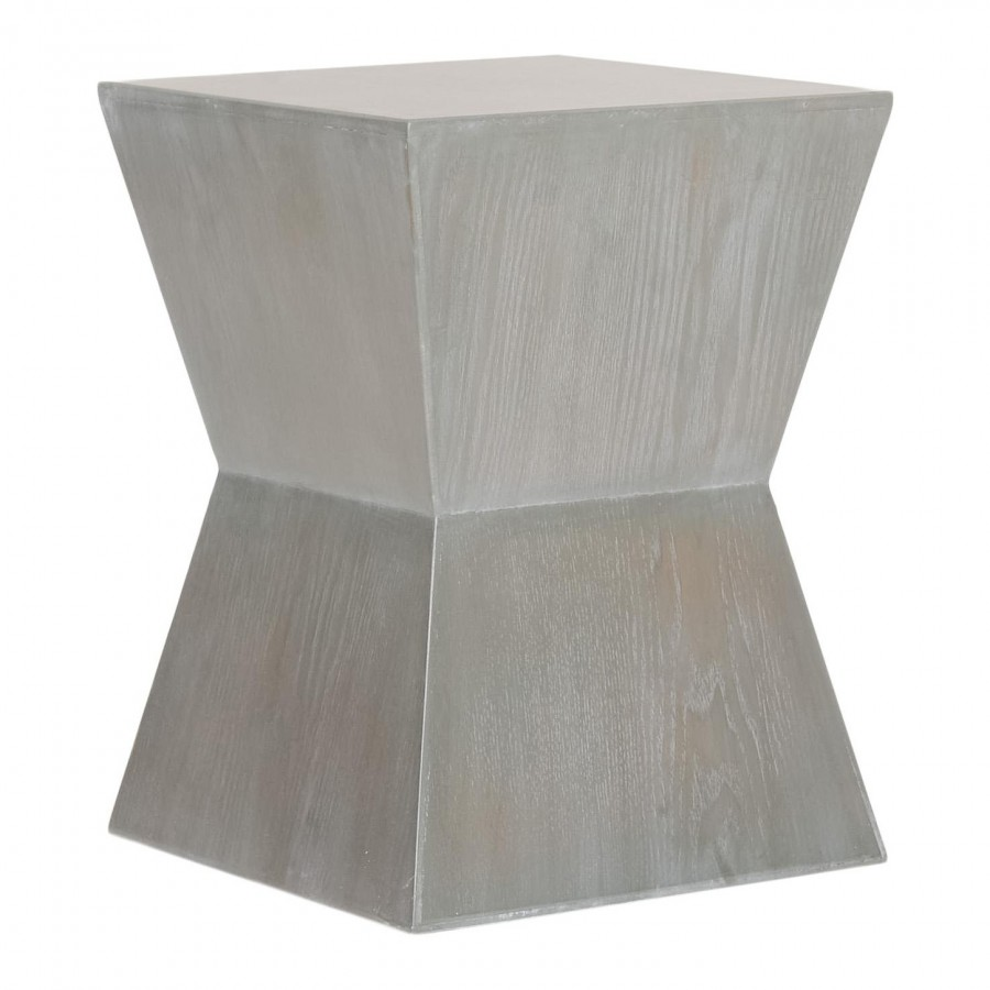 decor market lotem curved square top accent table wood copper side lawn furniture rustic gray end round best coffee tables counter set magnussen bedroom turquoise entry ikea