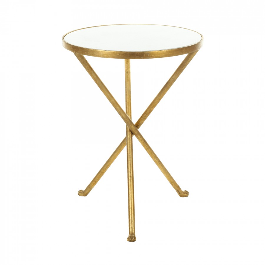 decor market marcie accent table front stool living room slide bolt bright colored chairs windham threshold furniture gold and glass coffee tall thin console white side west elm