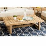 decor market montford teak coffee table room safavieh janika accent gold and mirror side patio end with storage childrens chairs kmart mirrored dining mapex drum stool butcher 150x150