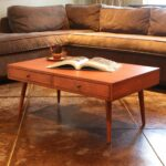 decor therapy mid century modern coffee table products tachuri geometric front accent brown opalhouse pier coupons off american heritage furniture victorian style side nate berkus 150x150