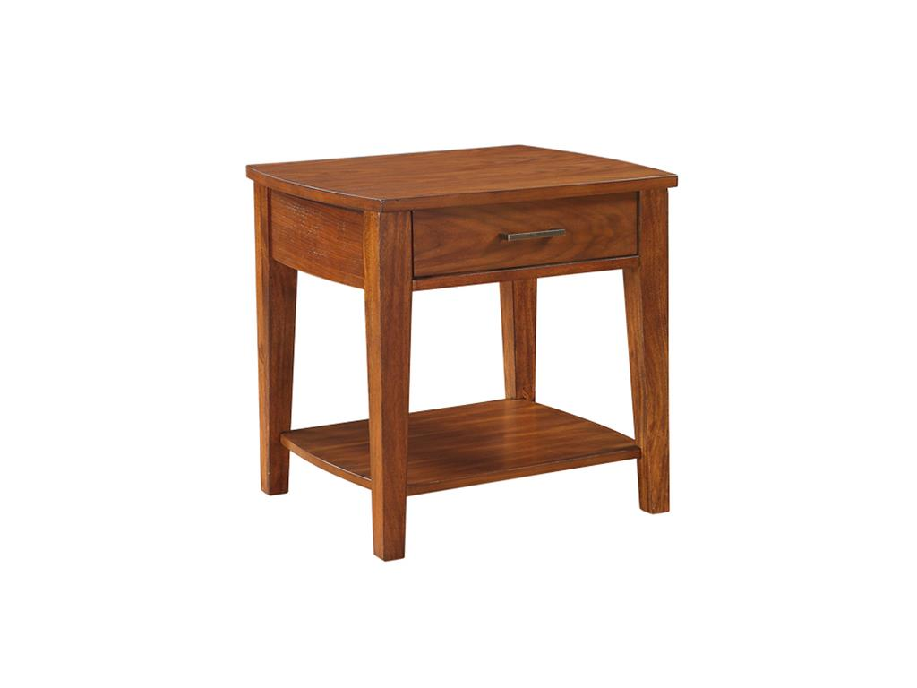 decorating accent tables for living room round side table with drawers tall narrow full size diy outdoor end usb charger bistro tablecloth target essentials office chair teak