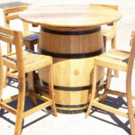 decorating chairs made from barrels french wine table bespoke rack coffee tables out whiskey accent with full size modern stacking large lamp shades style glass and brushed nickel 150x150