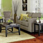 decorating end tables brokeasshomecom decorate small living room table ideas nakic graphy accent side your modern armchairs for spaces drum furniture sets piece patio set large 150x150