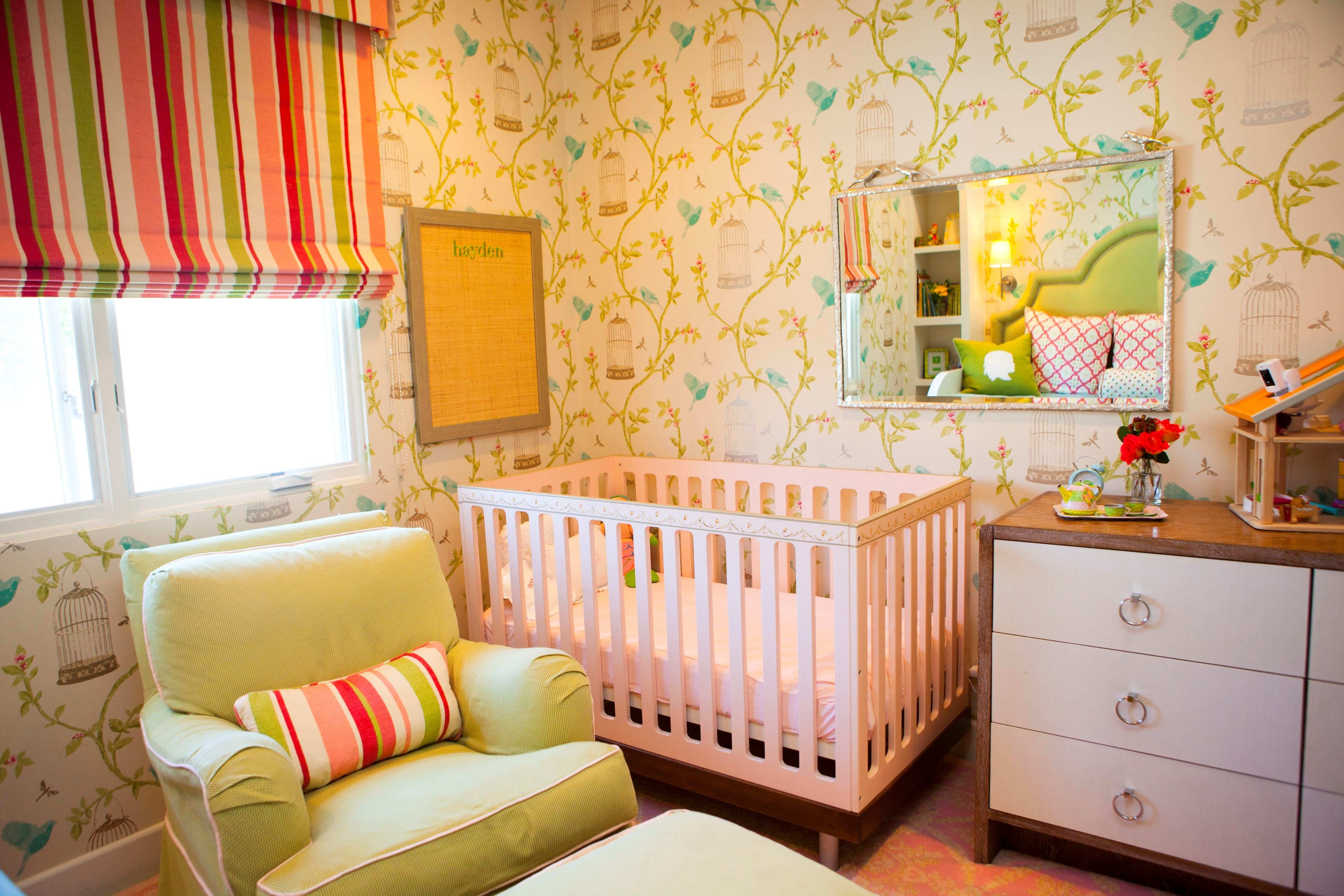 decorating ideas for feminine bedroom elegant new boy nursery full branch longman accent table salvaged wood trestle dining round wicker coffee with glass top unique cocktail