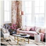 decorating ideas for feminine bedroom elegant ultimate interiors inspiration furniture decor living room accent table sets rustic nightstands narrow end tables miniature lamp 150x150