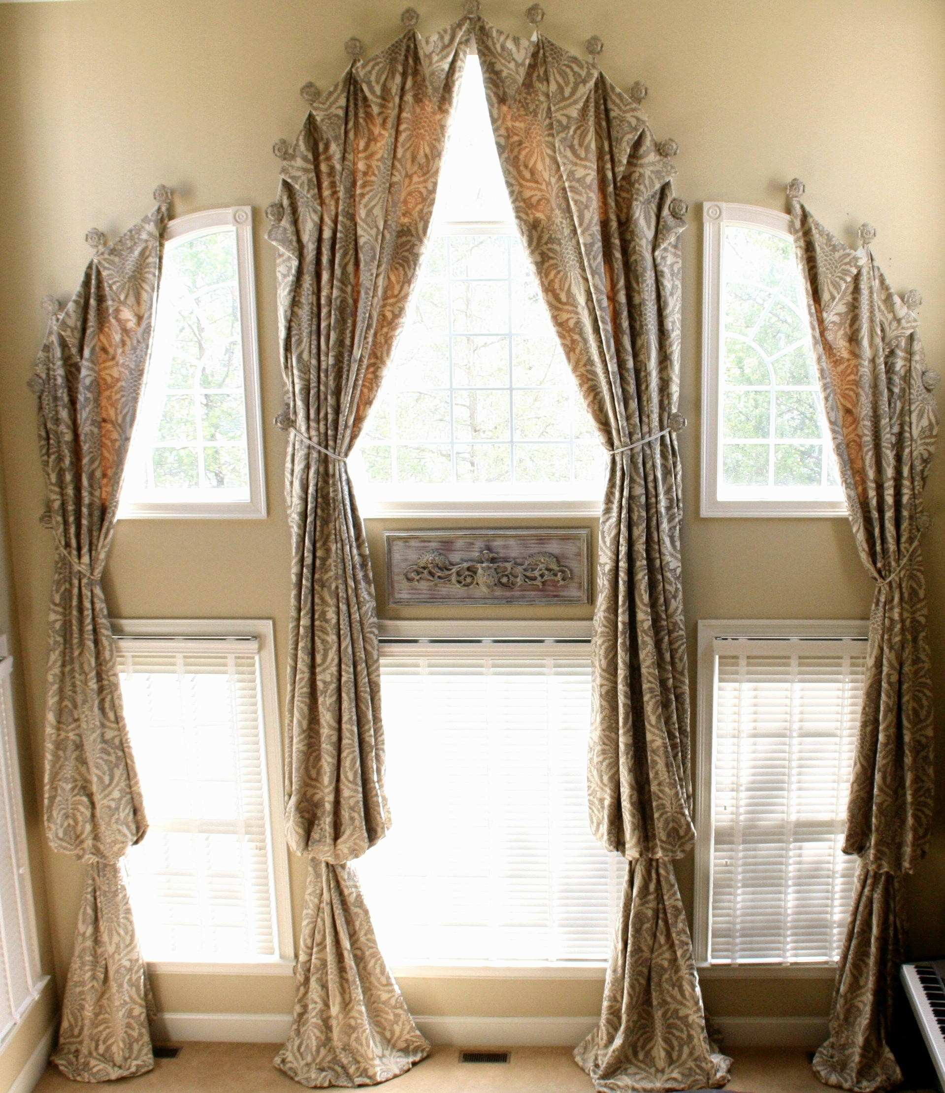 decorating ideas for living rooms country style fresh cool unique room curtains home design and accent table decor windham side the pier furniture farmhouse black bar height inch
