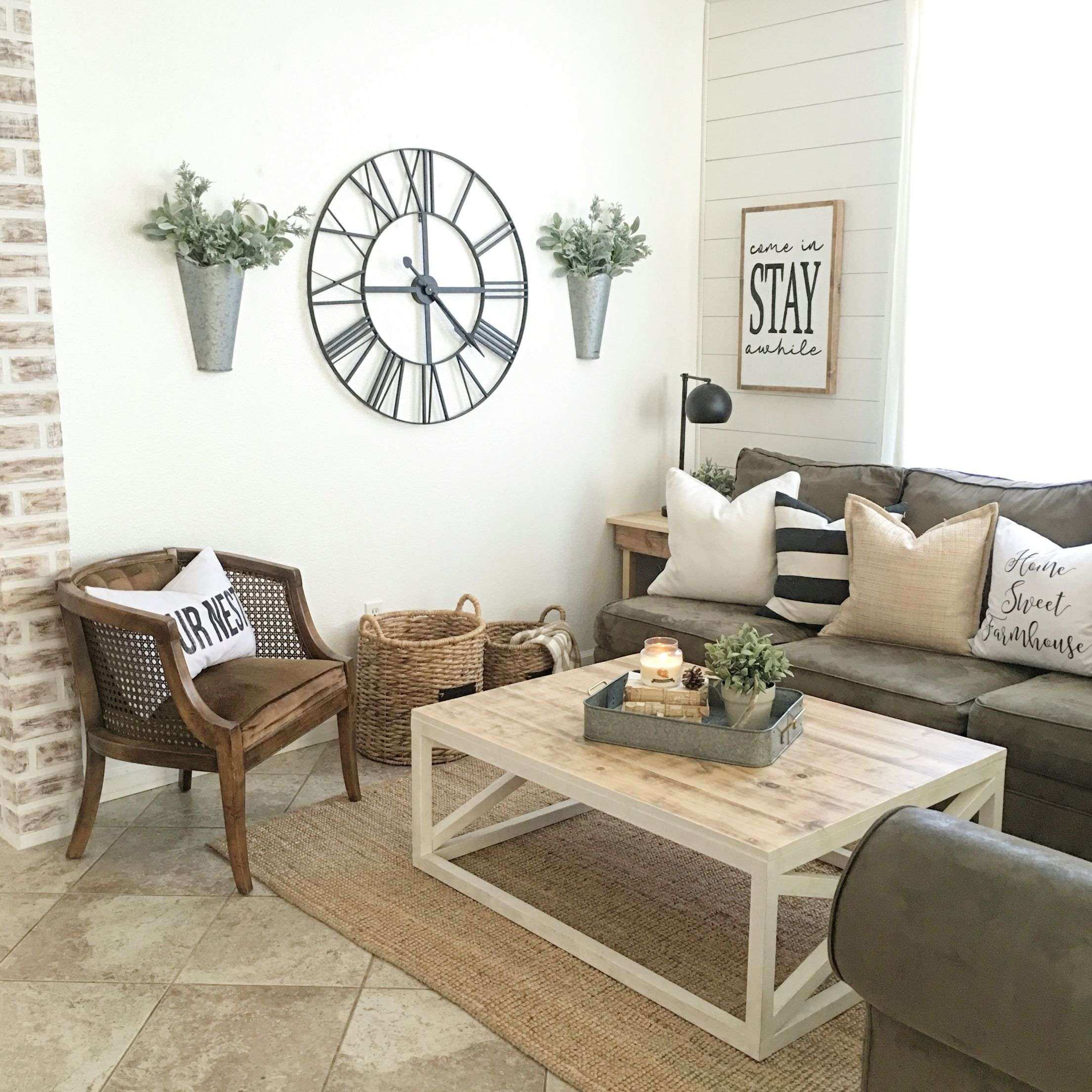 decorating ideas for living rooms country style new room fresh cool accent table decor farmhouse next mirrored side antique folding ikea clothes storage small round foyer home