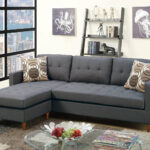 decorating interesting futons couches for modern relax room furniture sofa clearance with and glass window ideas big lots futon pulaski reclining coffee table leather chair 150x150