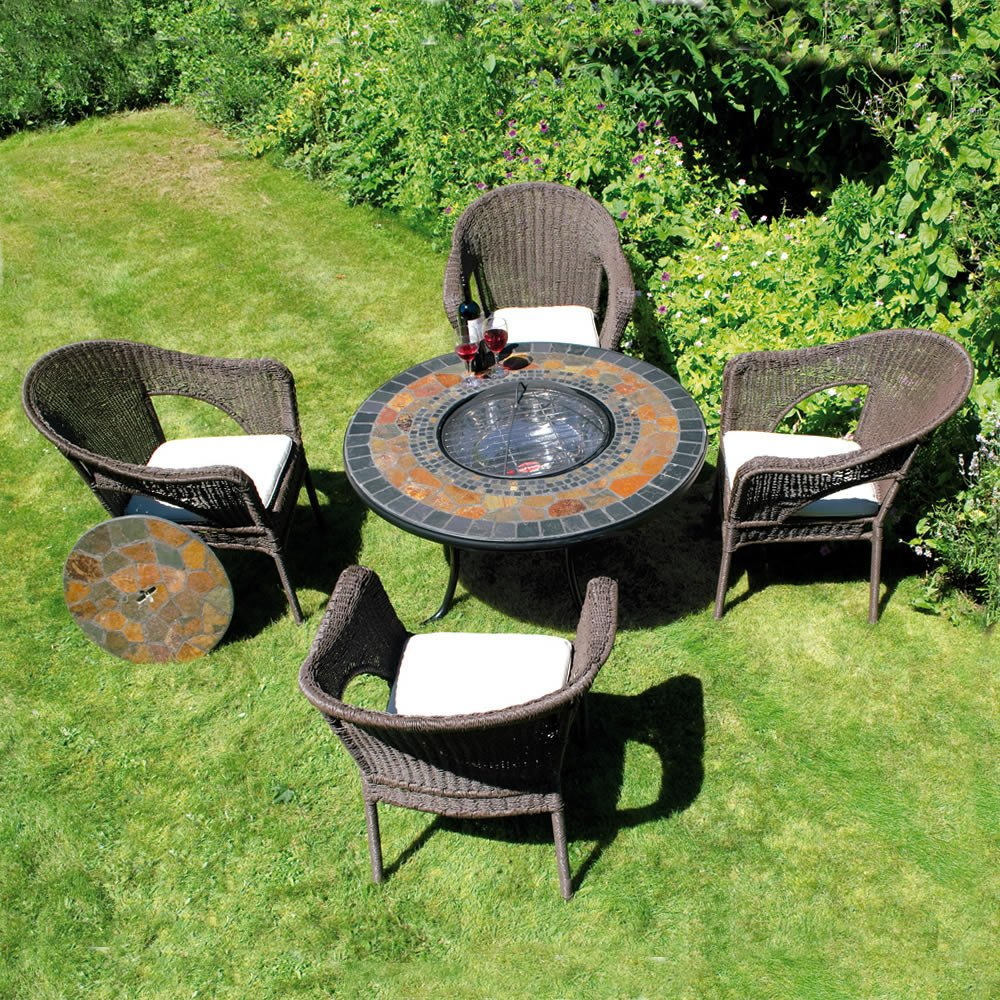 decorating mosaic table art patterns supply tile bistro patio side garden and chairs outdoor full size asian desk lamp square with storage plexiglass coffee rattan drinks