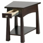 decorating narrow end tables for living room square side black long table with drawer full size modern small wooden furnitures deck threshold mirrored accent farmhouse set copper 150x150