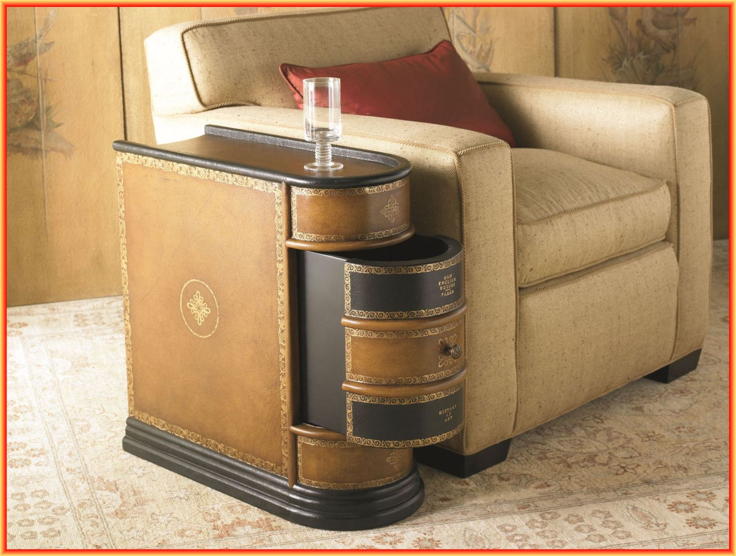 decorating small wooden end tables for accent living decorative room coffee table and where unique full size bench vise screw ott stool space dining set outdoor cover pallet pine