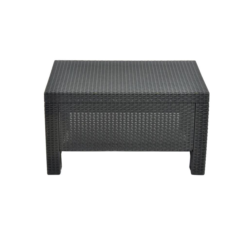 decorating table target decoration side round black small folding couch industrieel kwantum for diy living outdoor behind adorable bank kmart ideas achter room decor wit arm full