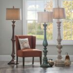 decoration decorative desk lamps small accent for kitchen wicker lamp lampscute standing glass tiny table full size solid oak sofa antique marble end tables teal velvet chair 150x150