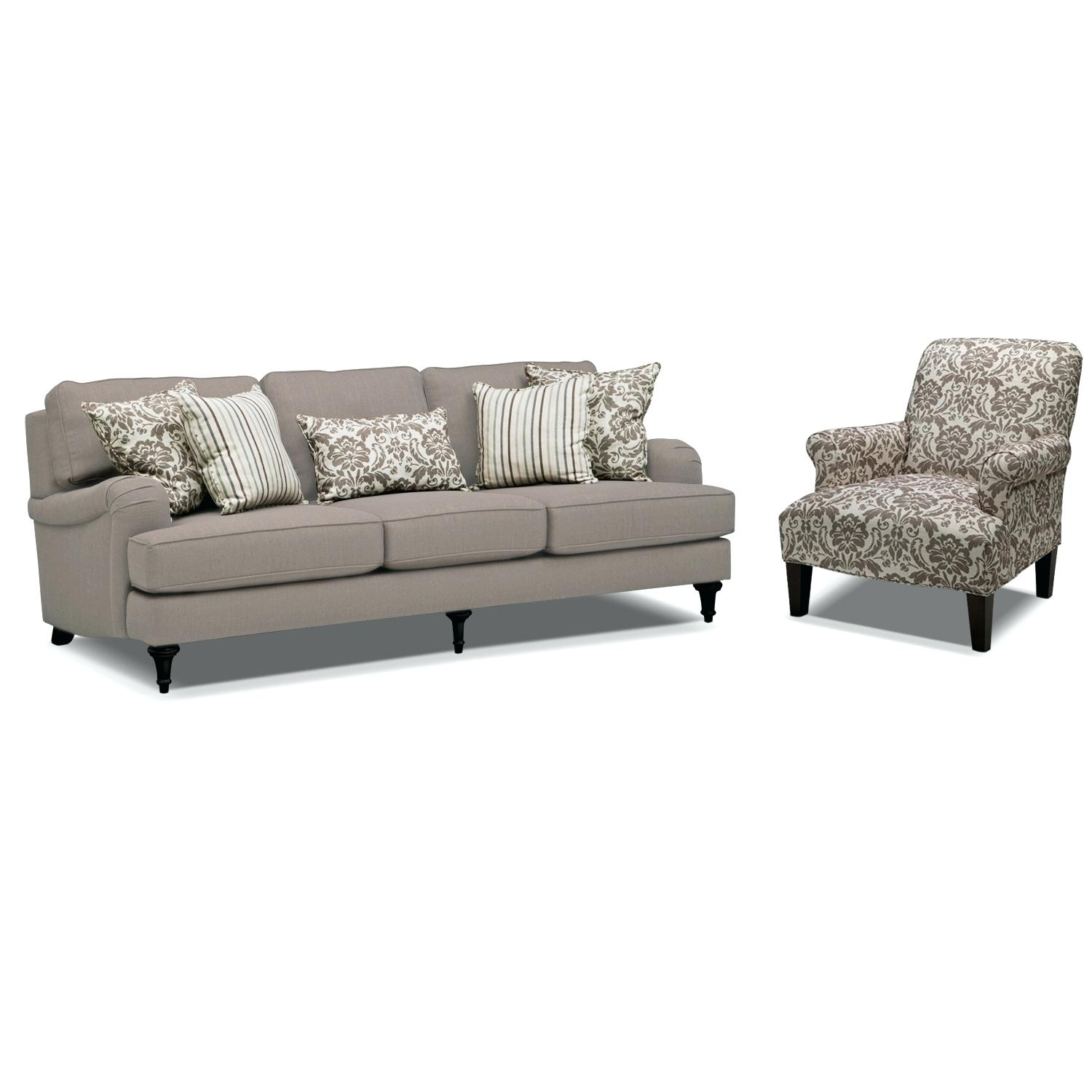 decoration living room furniture sofa and accent chair set gray with table chest drawers cupboard country quilted runners cocktail end sets trestle style outdoor rattan chairs