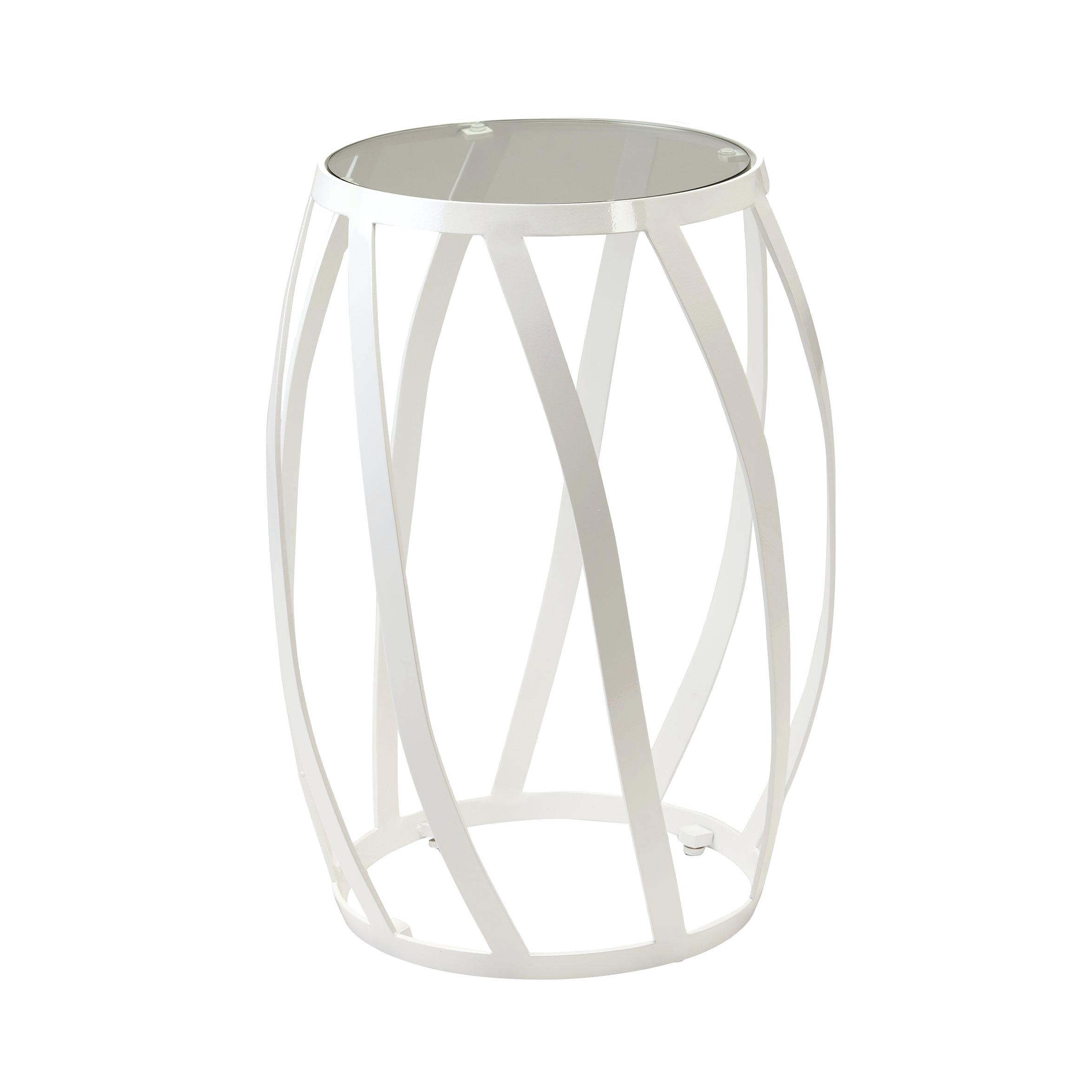 decoration off white accent table small tables living room twist large decorative target bar height windham storage cabinet teal marble round side winter patio furniture covers