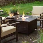 decoration outdoor patio fire table propane pit grill furniture with large pits and fireplaces side full size dog wash tub screw legs round gold accent collections living room 150x150