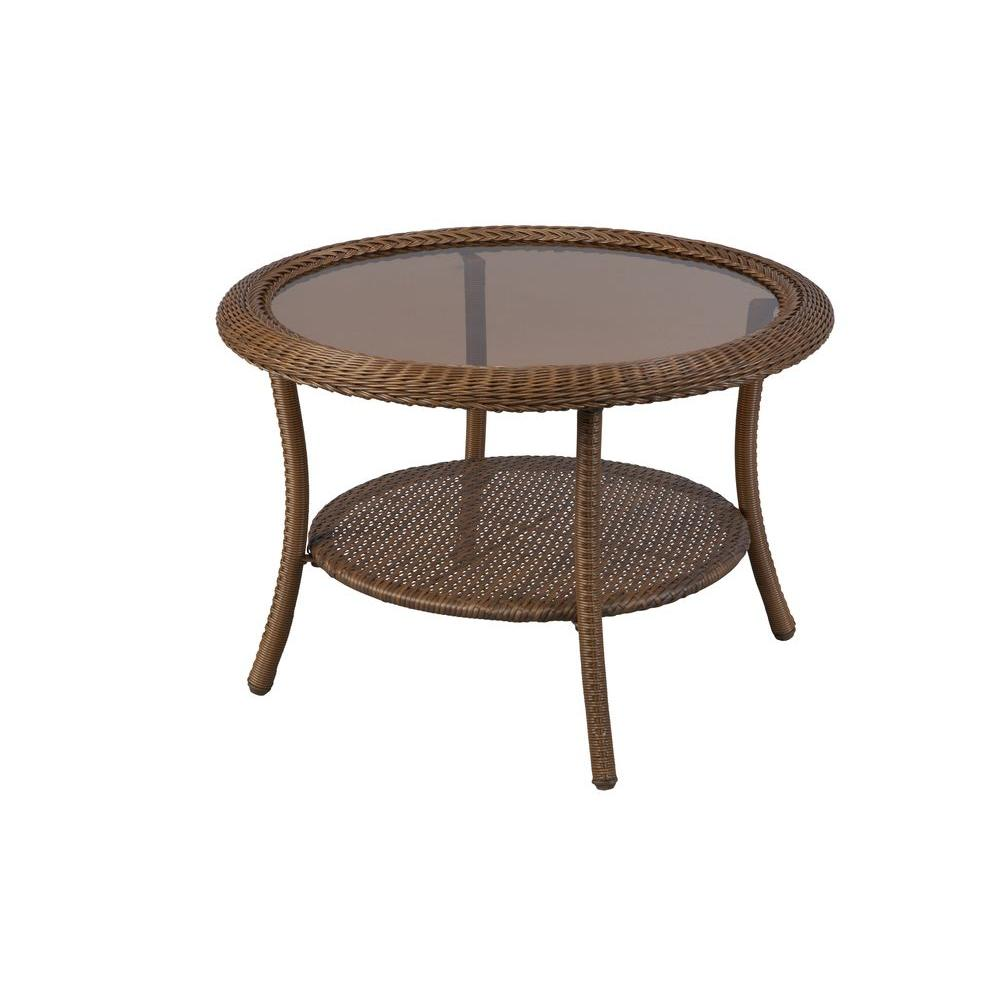 decoration outdoor wicker coffee table small cane side tables large rattan round brown and chairs black garden triangle corner changing marble top furniture cream dining room