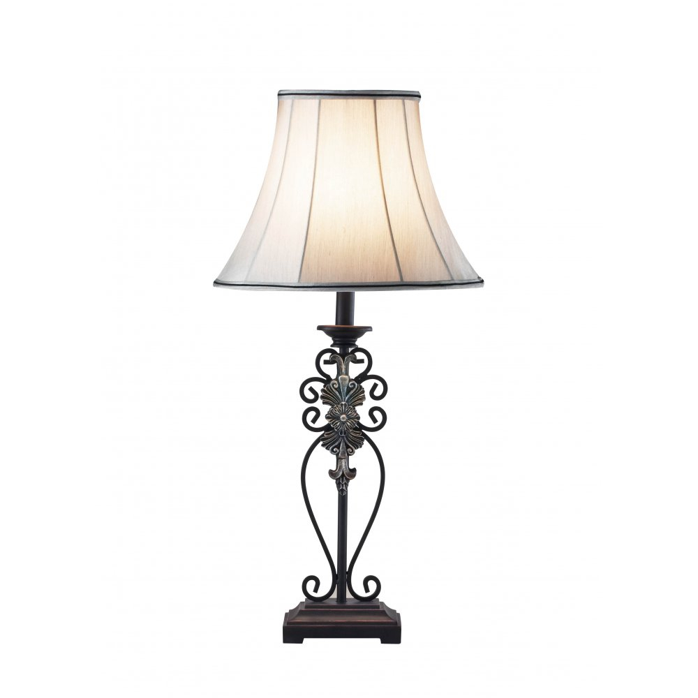 decoration small decorative lamps hanging lights very accent dresser lighting inspiration mini table gold glass side pottery barn shell lamp entryway allen jones vegas furniture